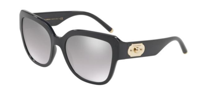 Dolce & Gabbana WELCOME DG 6118
