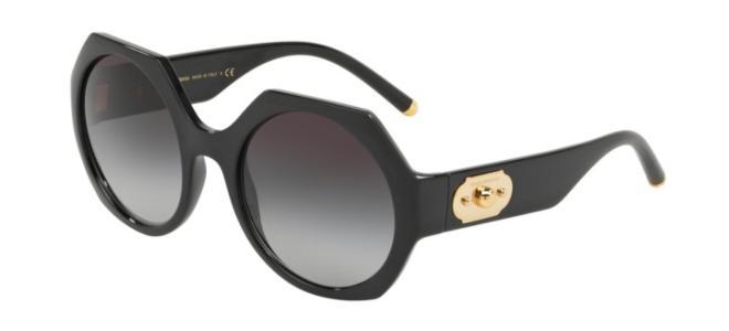 Dolce & Gabbana WELCOME DG 6120