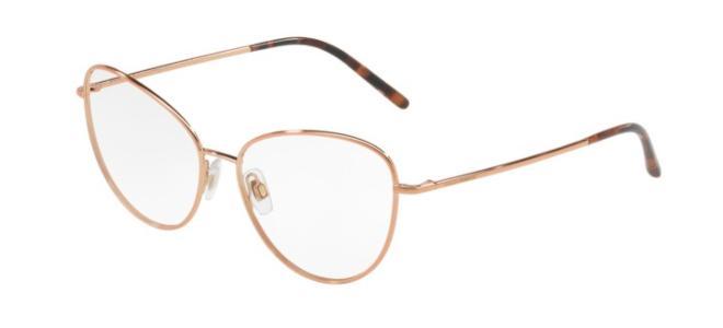 Dolce & Gabbana eyeglasses WIRE DG 1301