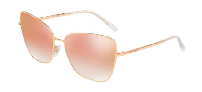 Dolce & Gabbana sunglasses WIRE DG 2208