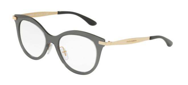 Dolce & Gabbana WOMAN DISPLAY DG 1292