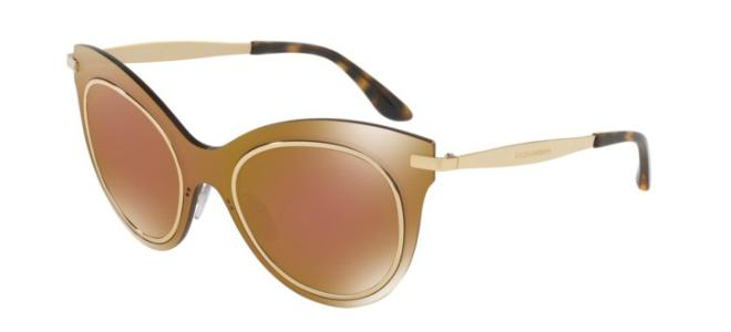 Dolce & Gabbana WOMAN DISPLAY DG 2172