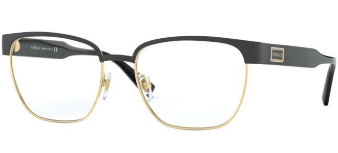 Versace briller 90S VINTAGE LOGO VE 1264