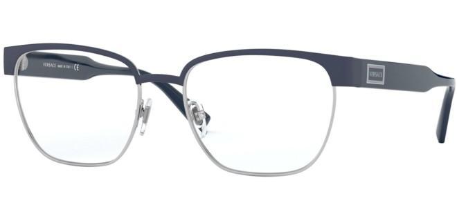 Versace brillen 90S VINTAGE LOGO VE 1264