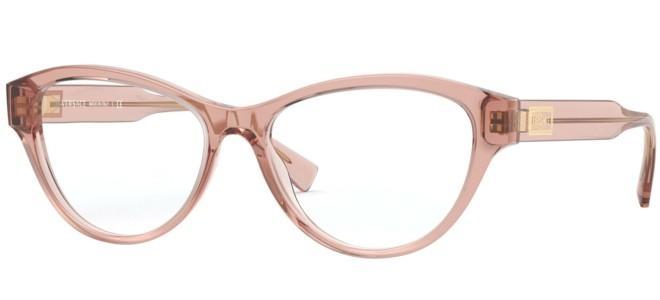 Versace briller 90S VINTAGE LOGO VE 3276
