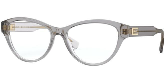 Versace eyeglasses 90S VINTAGE LOGO VE 3276