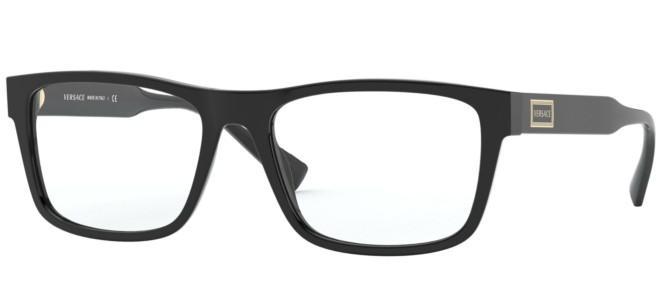 Versace brillen 90S VINTAGE LOGO VE 3277