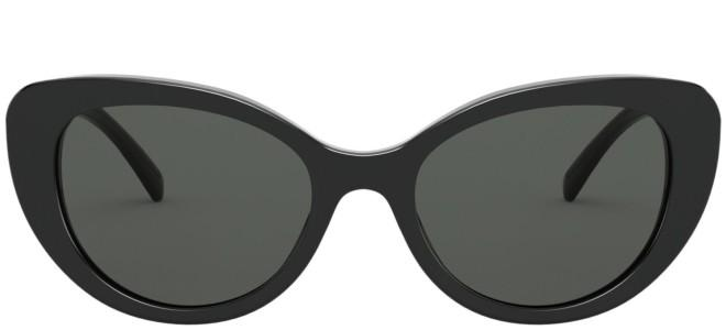 Versace 90S VINTAGE LOGO VE 4378