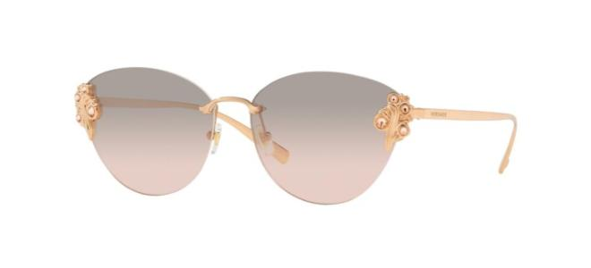 420ec0a5d5 Versace Baroccomania Ve 2196b women Sunglasses online sale