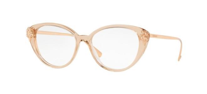 Versace brillen BAROCCOMANIA VE 3262B