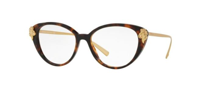 Versace Eyeglasses | Versace Fall/Winter 2019 Collection