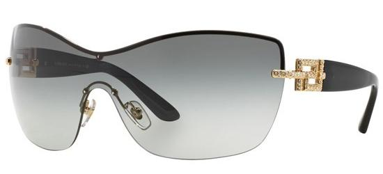 Versace BRIGHT CRYSTAL VE 2156B