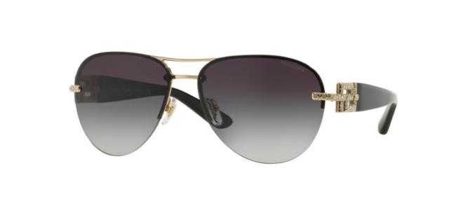 Versace BRIGHT CRYSTAL VE 2159B