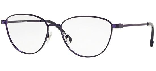 Occhiali da Vista Versace VE 1253 (1429) YHMefN