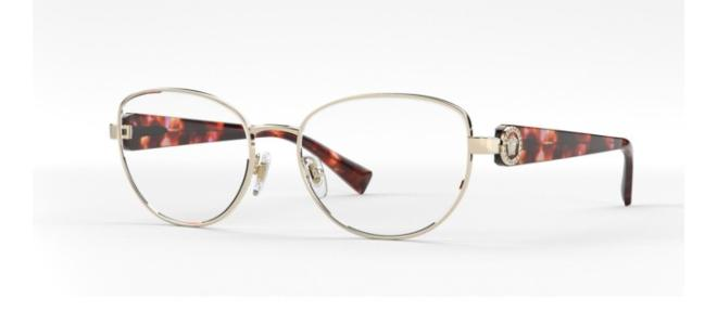 Versace eyeglasses CRYSTAL RING VE 1246B