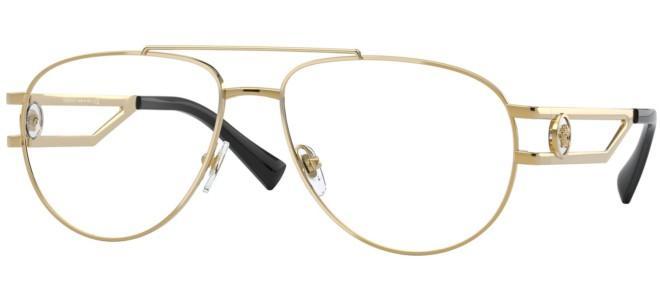 Versace brillen ENAMEL MEDUSA VE 1269