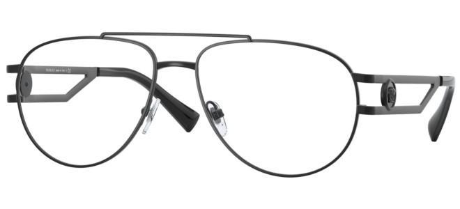 Versace briller ENAMEL MEDUSA VE 1269
