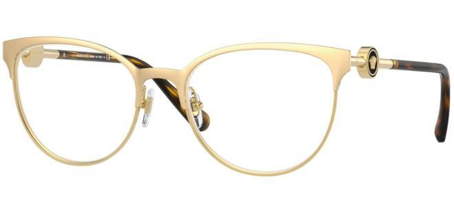 Versace brillen ENAMEL MEDUSA VE 1271