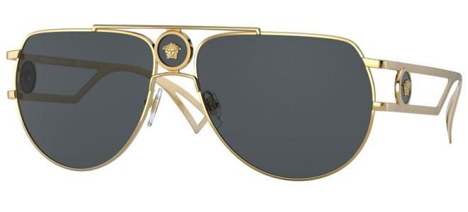 Versace sunglasses ENAMEL MEDUSA VE 2225