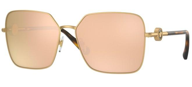 Versace sunglasses ENAMEL MEDUSA VE 2227
