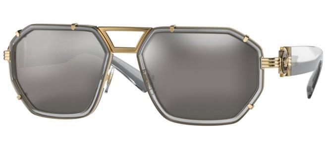 Versace sunglasses ENAMEL MEDUSA VE 2228