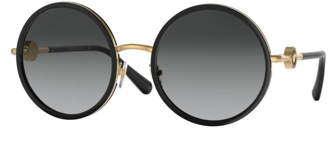 Versace solbriller ENAMEL MEDUSA VE 2229