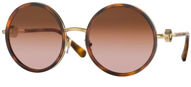 Versace zonnebrillen ENAMEL MEDUSA VE 2229
