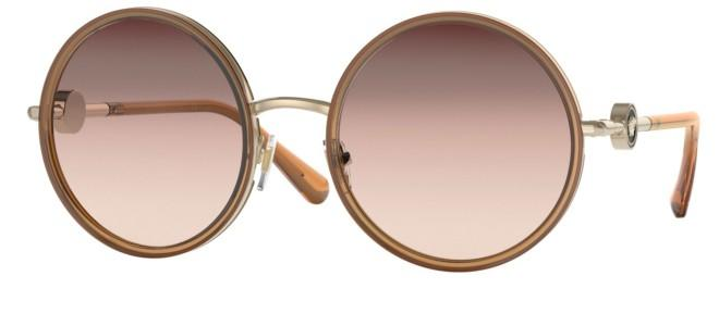 Versace sunglasses ENAMEL MEDUSA VE 2229