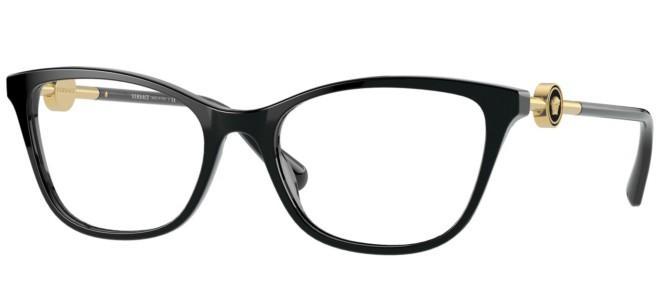 Versace brillen ENAMEL MEDUSA VE 3293