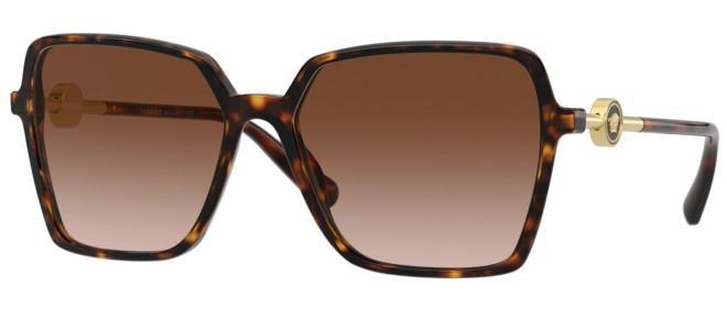 Versace ENAMEL MEDUSA VE 4396