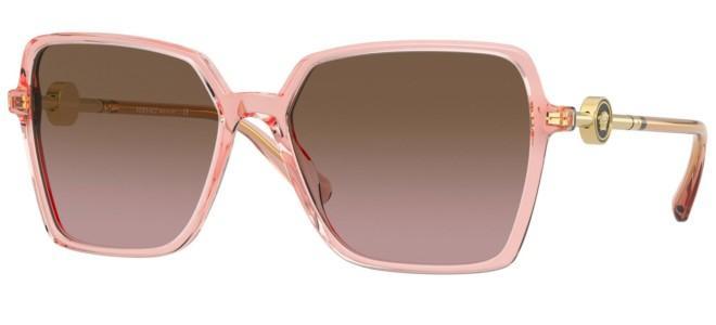 Versace sunglasses ENAMEL MEDUSA VE 4396