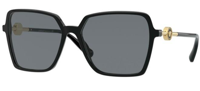 Versace solbriller ENAMEL MEDUSA VE 4396