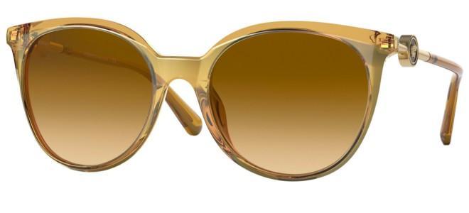 Versace sunglasses ENAMEL MEDUSA VE 4404