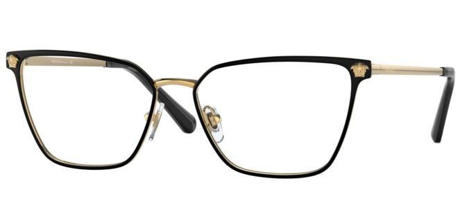 Versace brillen GLAM MEDUSA VE 1275