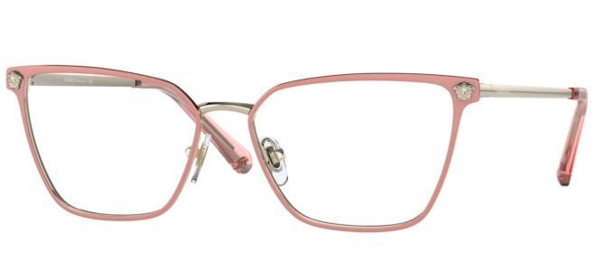 Versace briller GLAM MEDUSA VE 1275