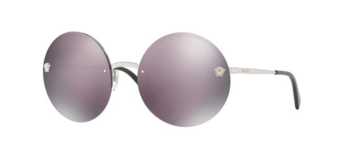 d80e6dabde Versace Glam Medusa Ve 2176 women Sunglasses online sale