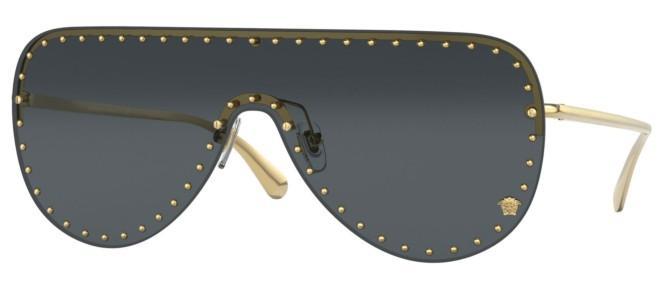 Versace solbriller GLAM MEDUSA VE 2230B