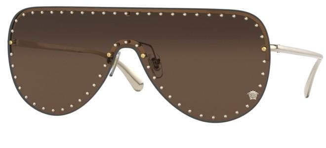 Versace sunglasses GLAM MEDUSA VE 2230B