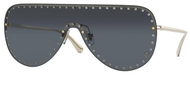 Versace zonnebrillen GLAM MEDUSA VE 2230B