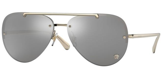 Versace solbriller GLAM MEDUSA VE 2231