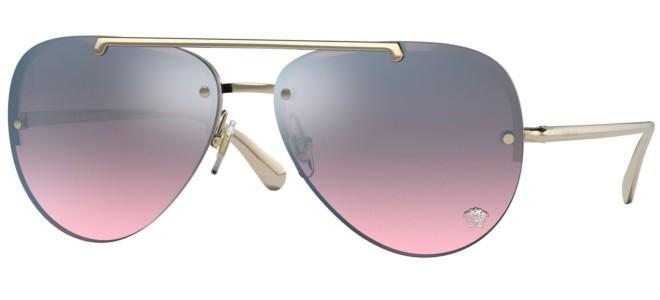 Versace sunglasses GLAM MEDUSA VE 2231