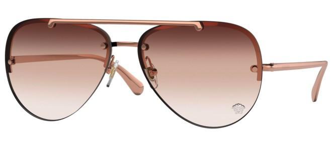 Versace zonnebrillen GLAM MEDUSA VE 2231