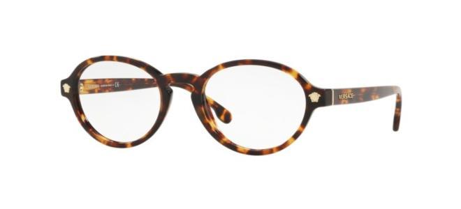 Versace brillen GLAM MEDUSA VE 3259