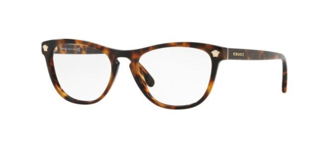 Versace Eyeglasses | Versace Fall/Winter 2019 Collection