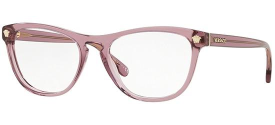 Occhiali da Vista Versace VE 3260 (5279) DimVkn2pwX
