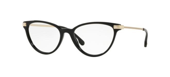 Versace brillen GLAM MEDUSA VE 3261