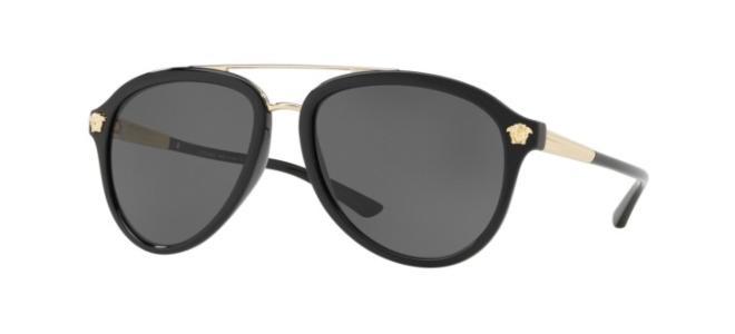 Versace solbriller GLAM MEDUSA VE 4341