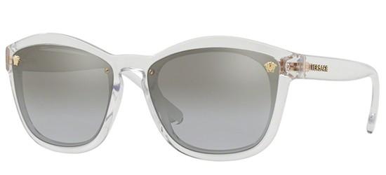 Versace GLAM MEDUSA VE 4350