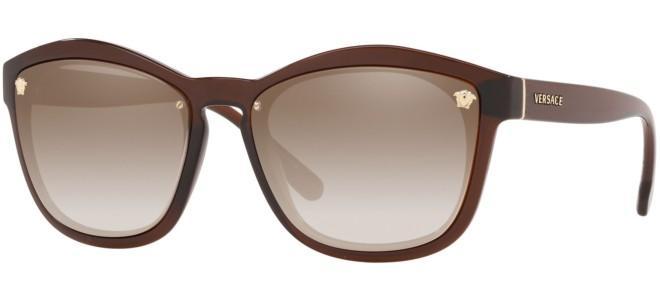 Versace sunglasses GLAM MEDUSA VE 4350