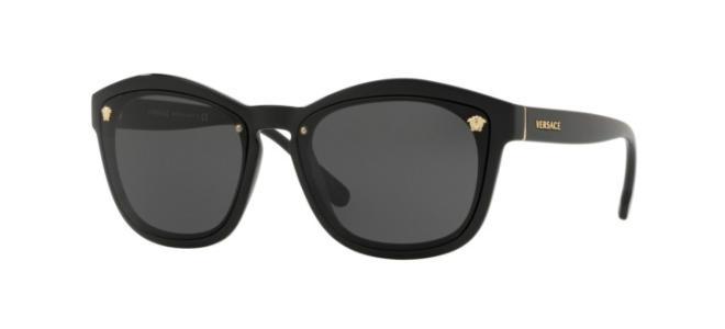 Versace solbriller GLAM MEDUSA VE 4350